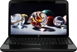 HP Pavilion G6-2230TX Laptop