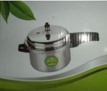 Royal King Induction Base cooker 7.5 Litres