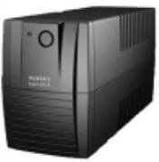 Numeric UPS 600Va