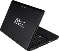 HCL AE1V3282-I Laptop (2nd Gen Ci3/ 2GB/ 320GB/ DOS)