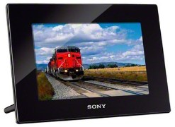 Sony DPF-HD800 Digital Photo Frame