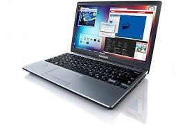 Samsung 300V5A-FOTIN Laptop