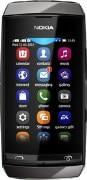 Nokia Asha 305 Mobile