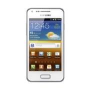 Samsung Galaxy S Advance i9070 Mobile
