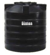 Sintex Water Tank