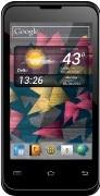 Micromax Superfone Ninja 4 A87 Mobile