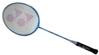 Yonex Carbonex 600 Plus Badminton