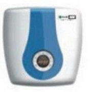 AO Smith 15 Litres Storage Water Heater