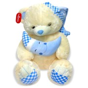 Archies Moon Teddy