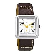 Fastrack 1387SL01 Watch For Men