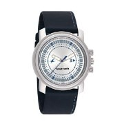 Fastrack 3039SL01 Watch For Men