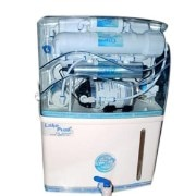 Lake Pure APS0011 RO Water Purifier