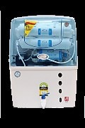 Secured Engineers Silver RO+MC+TDS Water Purifier