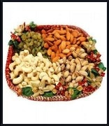 Dzire Dry Fruits