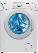IFB Admiral 7012W Automatic Washer Dryer