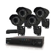 Sony Effio AFG\4650D CCTV Camera