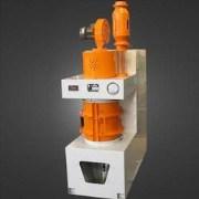 Mill Machineries Rice Whitener