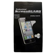 Mobile Mate Screen Protector For Micromax A119