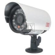 MX SMX 806 CCTV Camera