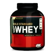 Limra Whey Protein