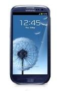 Samsung Galaxy S III I9300 Mobile
