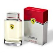 Ferrari Scuderia Perfume For Men