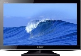 Sony BRAVIA KLV-24EX430 LED 24 inches Full HD Television