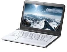 Sony VAIO E14123CN Laptop