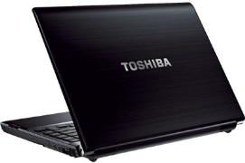 Toshiba Portege R930-X3310 Laptop