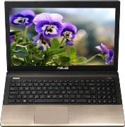 Asus K55VM-SX086V Laptop