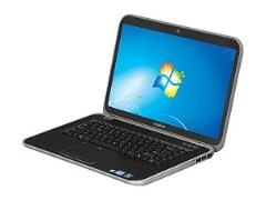 Dell Inspiron core i5 5520 Laptop
