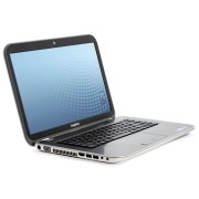 Dell Inspiron 15R 5520 Laptop