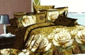The Concept TCSTT40 Ultimate And Xclusif Bed Sheet