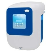 Luminous Livpure Touch Plus RO Water Purifier