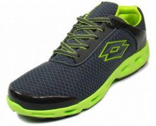 Lotto Texas Men's Sports Shoes