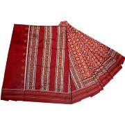 APCO Handloom Pochampally Patola4