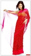 Om Shree mr150 Saree