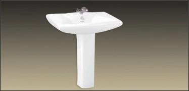 Hindware Opal 10082 Sanitary Ware