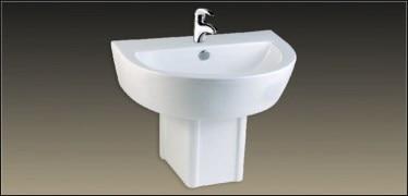 Hindware Essence Washbasin