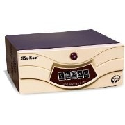 Sukam Shiny 850 VA Pure Sine Wave Home UPS