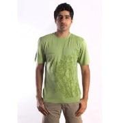 WildCraft Organic Bamboo T-Shirt