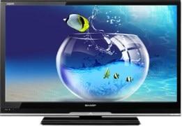 Sharp Aquos LC32LE340M HD LCD TV