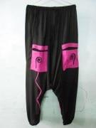 Gupta International SRE125 Trouser