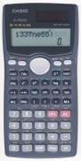 Casio FX-991MS Scientific Calculator
