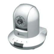 Digisol  DG-SC3630 CCTV Camera