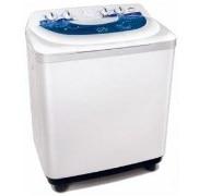 Godrej GWS 6801 Washing Machine