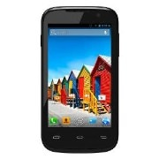 Micromax Canvas Fun A63 Mobile