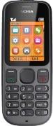 Nokia 100 Mobile