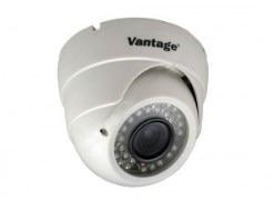 Vantage VD-626-IR Dome CCTV Camera
