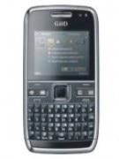 Gild E78 Mobile